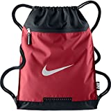 Drawstring bags Shopping Online In Pakistan