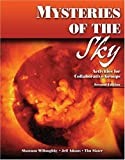 Mysteries of the Sky : Activities for Collaborative Groups, Willoughby, Shannon and Adams, Jeff, 0757539432
