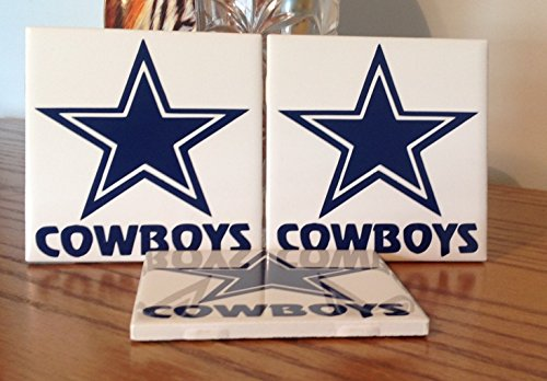 Cowboys Tile Dallas Cowboys Tile Cowboys Tiles Dallas