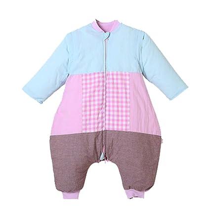 AA-SS-Baby Wrap Saco de Dormir para bebé Cochecito de bebé Saco de