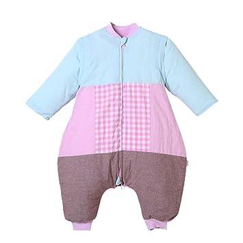 AA-SS-Baby Wrap Saco de Dormir para bebé Cochecito de bebé Saco de Dormir Impermeable anticongelante Extra Grueso Invierno cálido Saco de Dormir para Carro ...