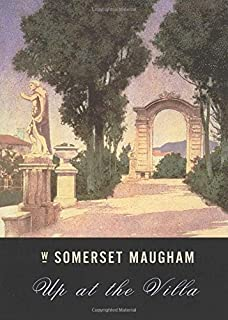 Theatre maugham download free