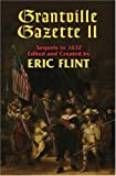 Grantville Gazette II (The Ring of Fire) (v. 2)