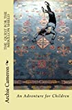 The Quest for the Merillon Shield, Archie Cameron, 1500239283