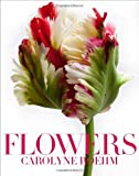 img - for Flowers book / textbook / text book