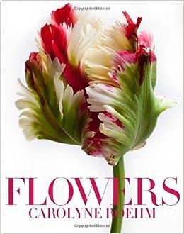 ((FREE)) Flowers. Somos colores Jornada tinta Kiadan tratarse