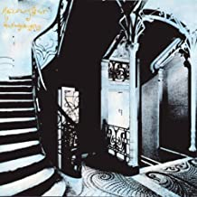 She Hangs Brightly by Mazzy Star (1991) Audio CD