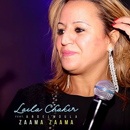 music zaama zaama mp3
