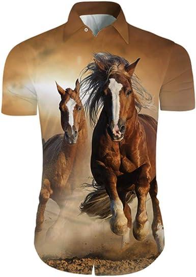 Camisetas para Hombre Camisetas De Otras Marcas Camisa De ...