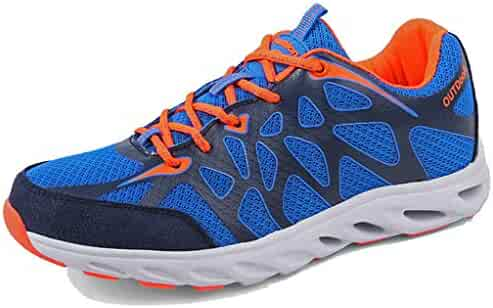 797e7a7b71fb0 Shopping Orange or Green - $50 to $100 - Hiking & Trekking - Outdoor ...