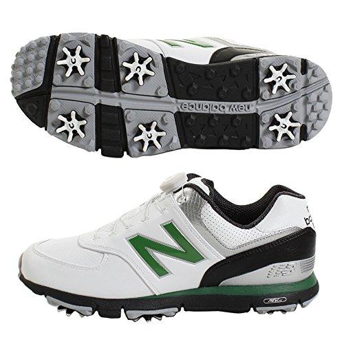 ニューバランス New Balance シューズ ゴルフ シューズ