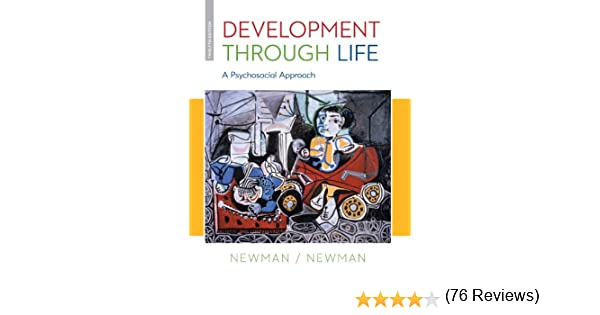 Amazon development through life a psychosocial approach amazon development through life a psychosocial approach ebook barbara m newman philip r newman kindle store fandeluxe Images