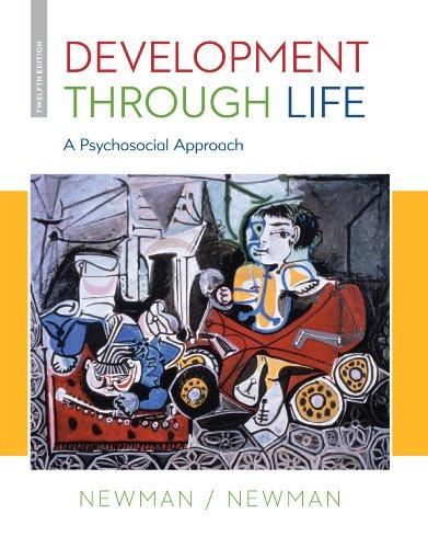 life development textbook - 7