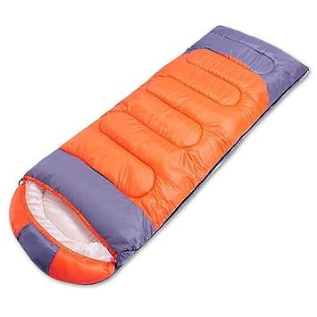 Wangjie Saco De Dormir Saco De Compresión Sacos De Dormir para Acampar Bolsas De Dormir Al