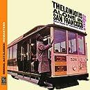 Alone in San Francisco (OJC Remasters)