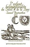 L'Enfant hermaphrodite du Soleil et de la lune (French Edition)