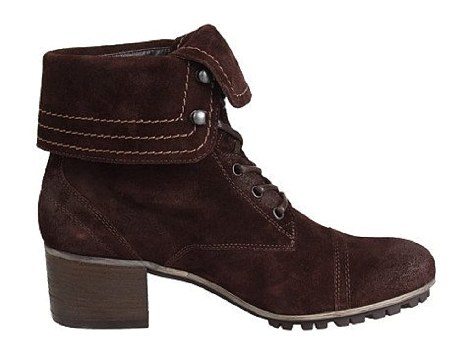 Paul Green Women's Jake Boot