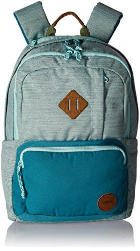 Dakine Women's Alexa Backpack 24L Bay Islands One Size