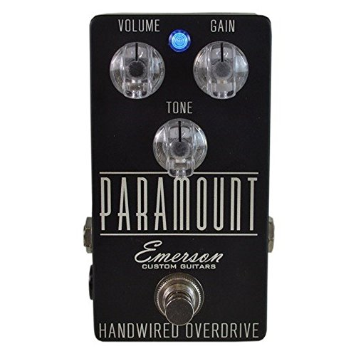emerson-custom-paramount-overdrive-pedal-black