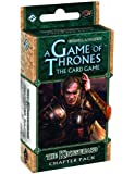 A Game of Thrones LCG: The Kingsguard Chapter Pack