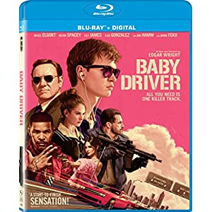 Baby-Driver-Blu-ray