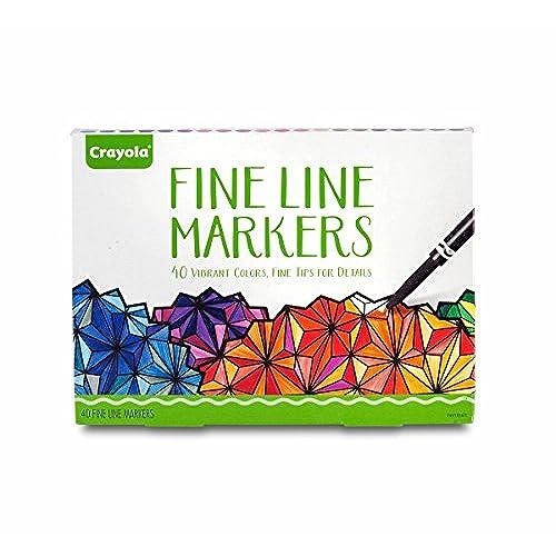 Coloring Tools: Amazon.com