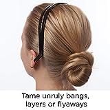 Goody Ouchless Flex Pressure-Free Headband,1 ea