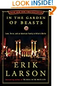 #8: In the Garden of Beasts: Love, Terror, and an American Family in Hitler's Berlin