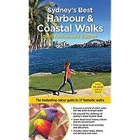 Sydney's Best Harbour & Coastal Walks 4/e