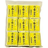 長寿沖縄 春ウコン茶 ティーバッグ 2g×100P