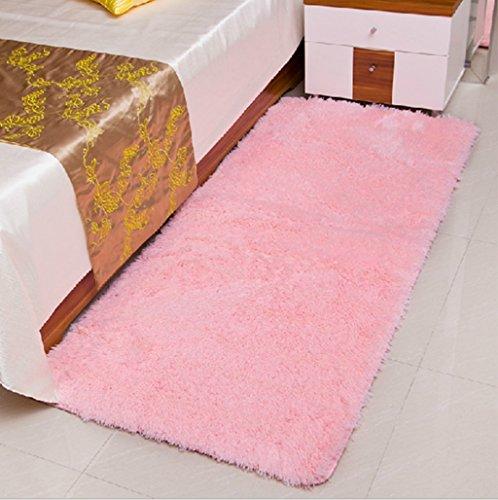 Sucastle Wool, carpet, mats, non-slip, carpets, living ro...