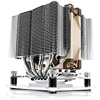 Noctua NH-D9L, Ventirad CPU format double tour (92 mm)