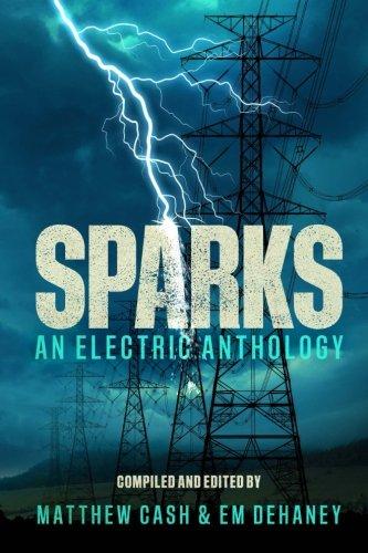 Books : Sparks