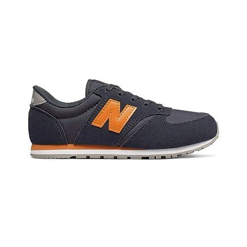 a27016b82aa30 New Balance YC420- Zapatilla Casual Mujer  Amazon.es  Zapatos y ...