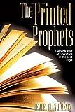 The Printed Prophets, Lemuel Olán Jiménez, 082802703X