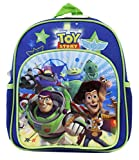 Mini Size Blue and Green Disney Toy Story Kids Backpack