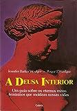 ISBN 8531600510