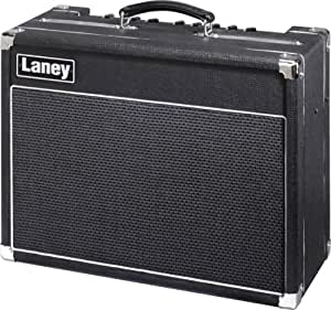 Laney VC30-112 VC Series 30 Watt Class A Guitar Tube 1x12 Combo
