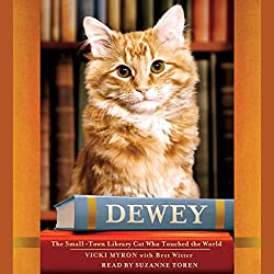 Dewey