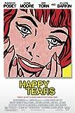 Happy Tears