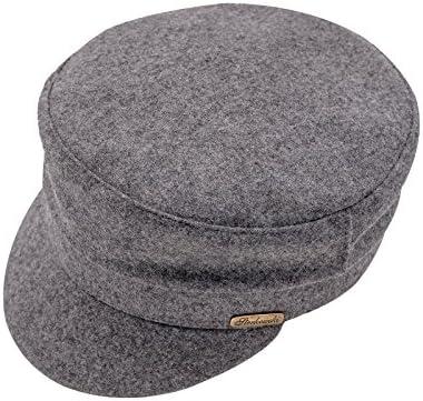 Lana Tradizionale Breton CAP-TAGLIA 56cm