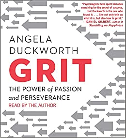 Grit the power of passion and perseverance pdf download