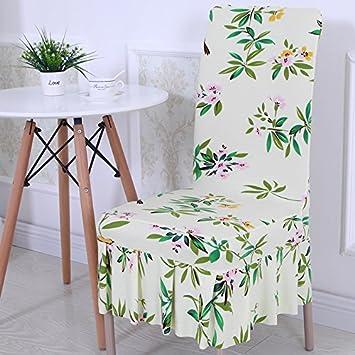 Telas home stretch sillas Twin set vestido europeo banqueta ...