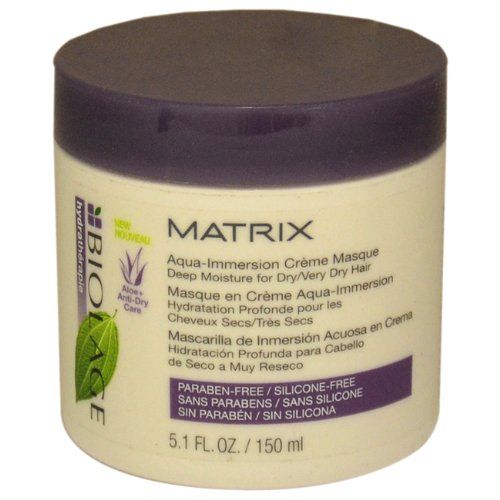Biolage-Hydratherapie-Aqua-Immersion-Creme-Masque-Unisex-Cream-by-Matrix-51-Ounce