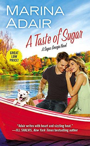 A Taste of Sugar (Sugar, Georgia)