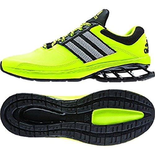 Adidas Chaussures De Course De La Piste # B33069