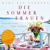 Sommerfrauen