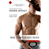 Her Temporary Hero (Once a Marine Book 2)
