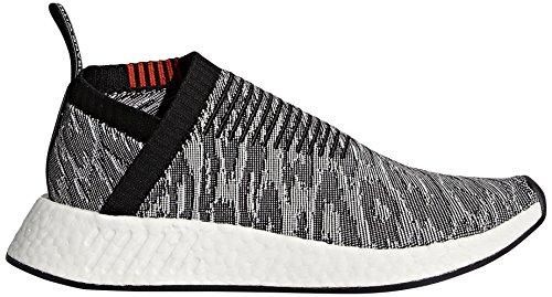 9170cc9b9 adidas Originals Men s NMD cs2 Pk Running Shoe - Choose SZ color
