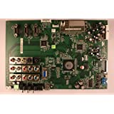 """Hannspree 42"""" HSG1102 60.EB3LM.12A LCD Main Video Board Unit Motherboard"""